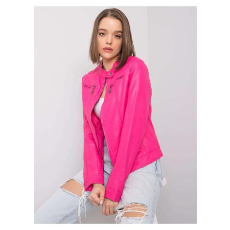 Women's jacket Fashionhunters Faux