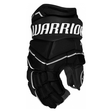 Rukavice Warrior Alpha LX Pro Sr