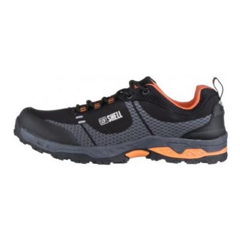Sportovní obuv EFFE TRE SWJ16026-600-270-607