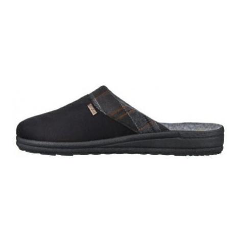 Domácí obuv EFFE TRE 917407-180-275-051