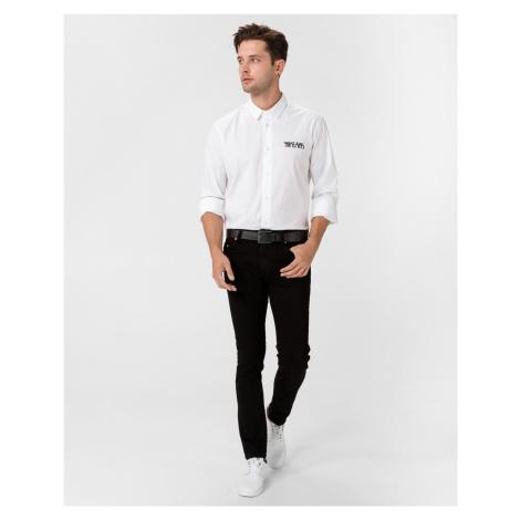 Košile Versace Jeans Couture