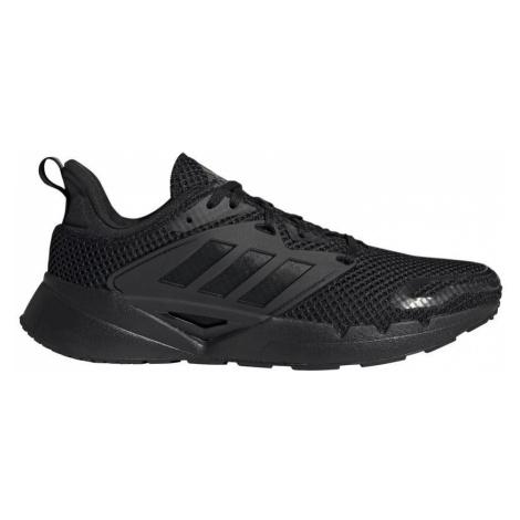 Běžecká obuv adidas Ventice 2.0 Černá