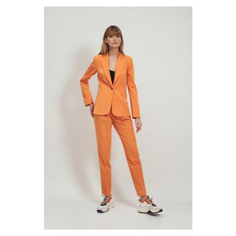 Nife Woman's Jacket Z38