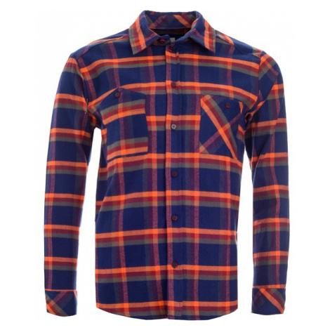 Košile Camisia Medieva Senor Woox