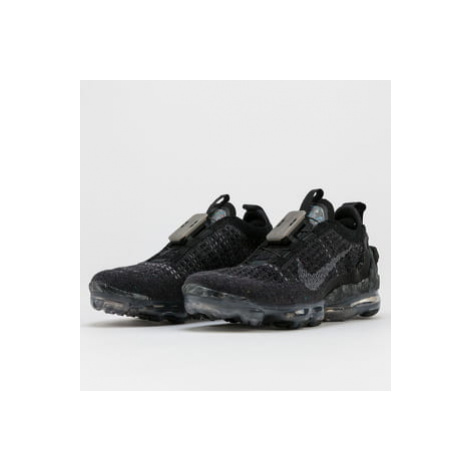 Nike W Air Vapormax 2020 FK black / dark grey - black
