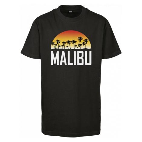 Kids Malibu Tee Urban Classics