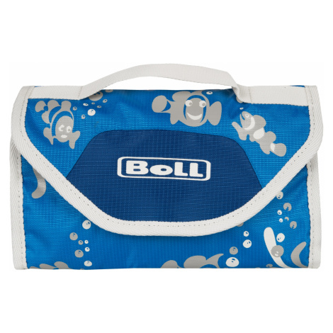 Boll Kids Toiletry Dutch blue