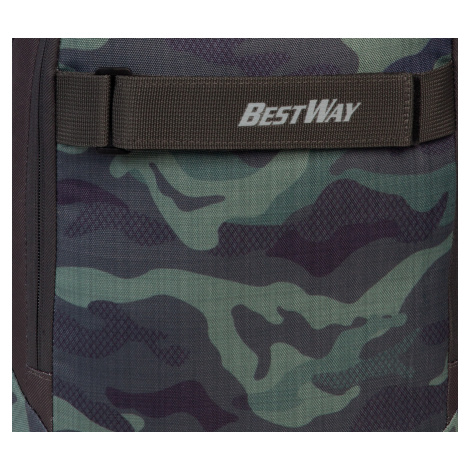 Batoh Bestway Evolution Air