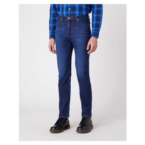 Wrangler pánské džíny Arizona W12OAO68N