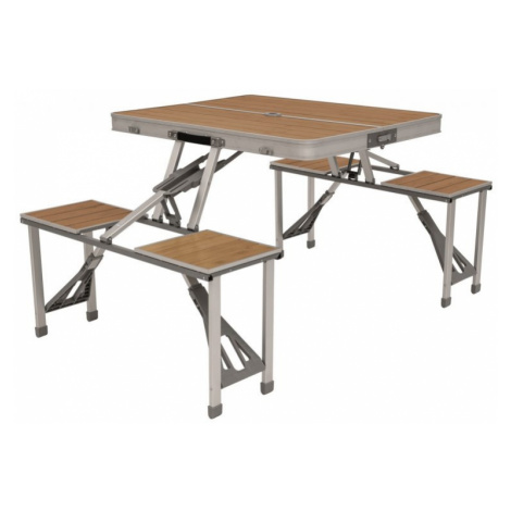 Dawson Picnic Table Outwell