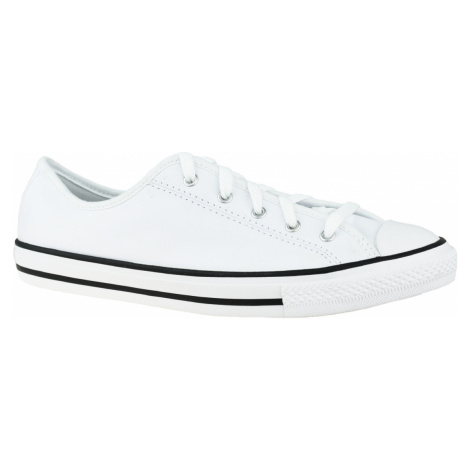 CONVERSE CHUCK TAYLOR ALL STAR DAINTY OX 564984C