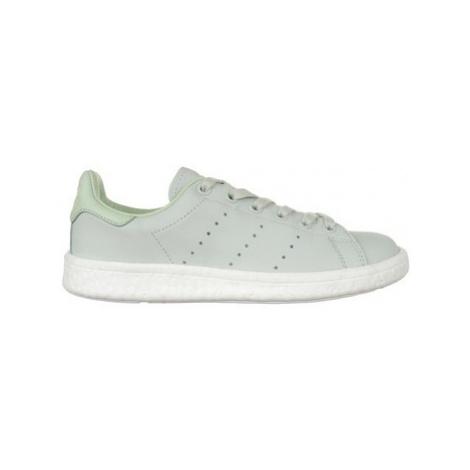 Adidas Stan Smith Boost Zelená