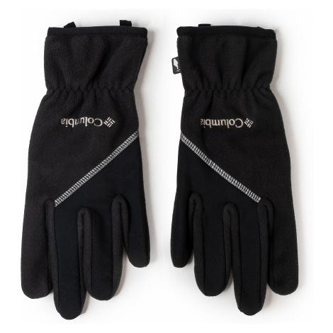 Columbia Wind Bloc Men's Glove 1827831010