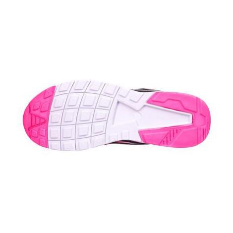 Unisex obuv Alpine Pro BALLY - růžová