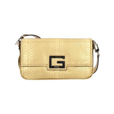 Guess MP758019 Zlatá