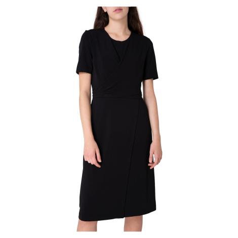 Tommy Hilfiger Šaty Dolores Jersey Dress, Bds