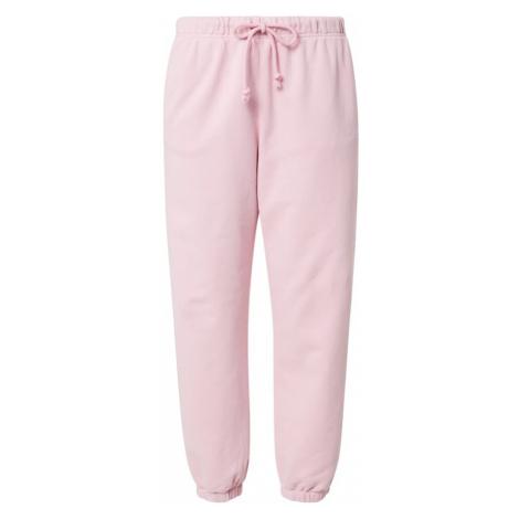LEVI'S Kalhoty světle fialová Levi´s
