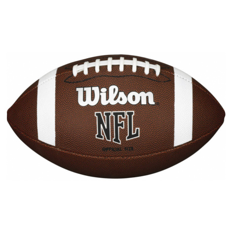 Wilson NFL Bulk