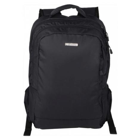 Willard SIGMA 20 černá - Městský batoh