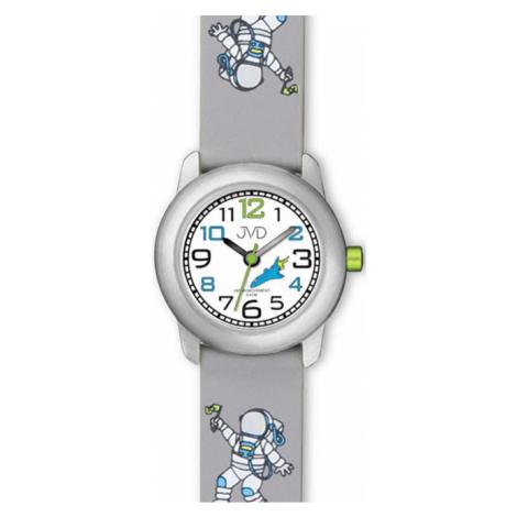 JVD Náramkové hodinky JVD basic J7154.2