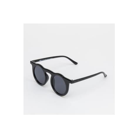 Urban Classics Sunglasses Malta černé