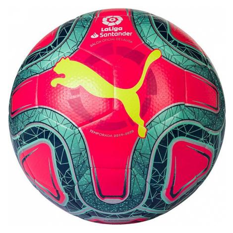 Hybridní fotbalový míč Puma LaLiga