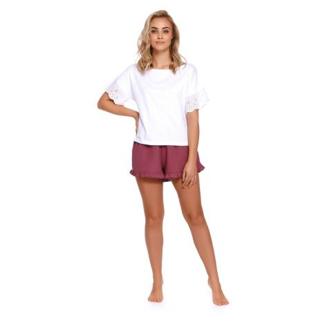 Doctor Nap Woman's Shirt Shi.9906.