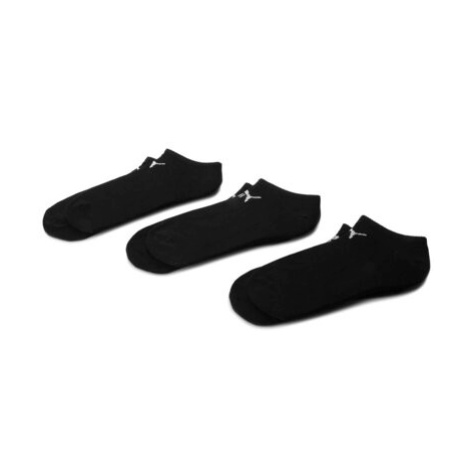 Punčocháče a Ponožky Puma 90682801 Polyester,Bavlna