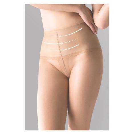 Punčochové kalhoty Slimmer se stahovacím efektem Gabriella