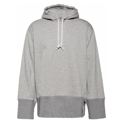 adidas Sportswear Comfy and Chill Fleece Hoodie Me