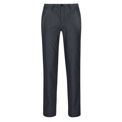 DKNY Cotton Trousers