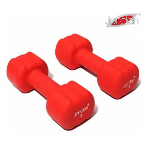 Jordan aerobic 7 kg