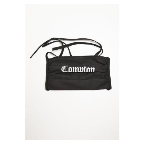 Compton Face Mask 2-Pack Urban Classics