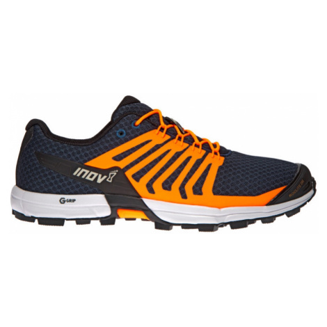 Pánská obuv Inov-8 Roclite 290 M (M) modrá/oranžová