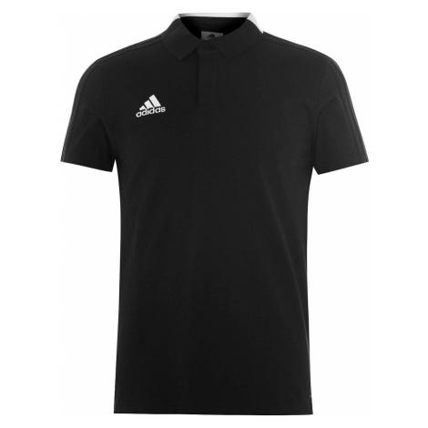 Men's Polo Shirt Adidas Condivo