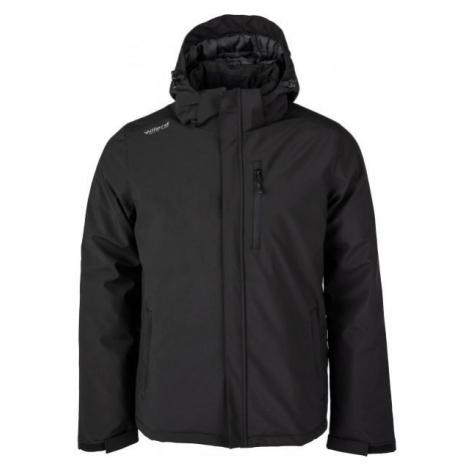 Willard TOR - Pánská bunda s hřejivou výplní