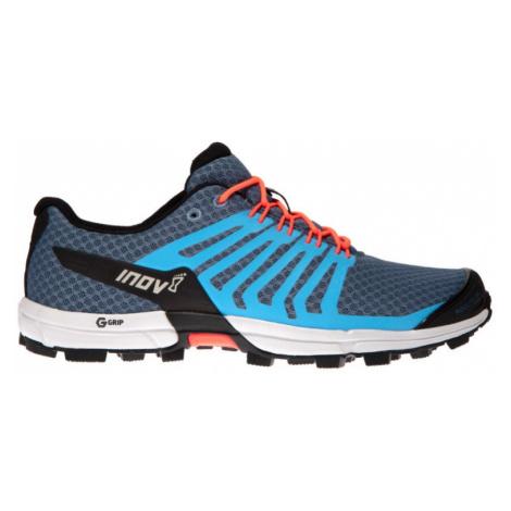 Dámská obuv Inov-8 Roclite 290 M (M) modrá/šedá/růžová