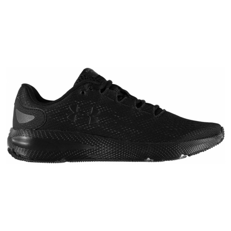 Under Armour Charged Pursuit 2 Mens Trainers