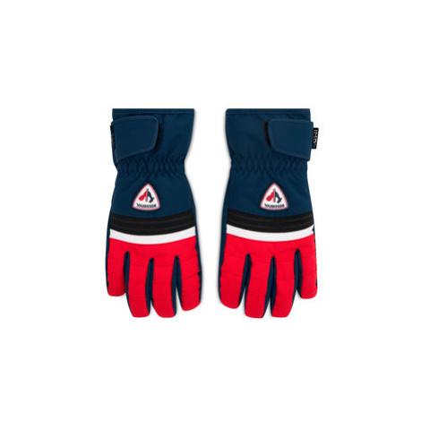 Lyžařské rukavice Rossignol
