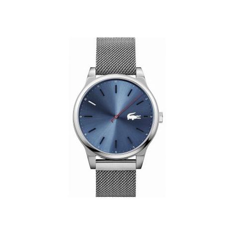 Pánské hodinky Lacoste 2010966