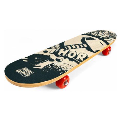 Disney THOR - Dětský skateboard