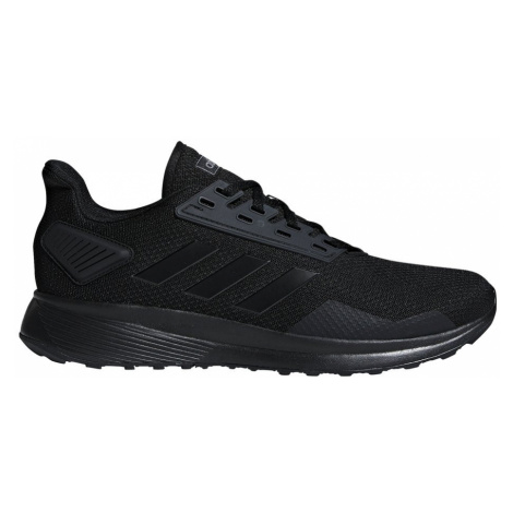 Obuv Adidas Duramo 9 - černá