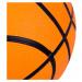 Basketbalový Míč Insportline Jordy