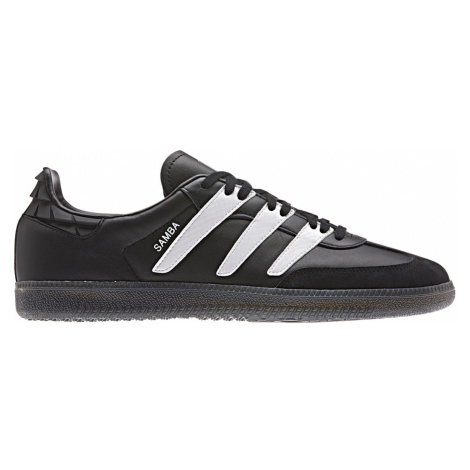 Adidas Samba OG Core Black černé EE6520