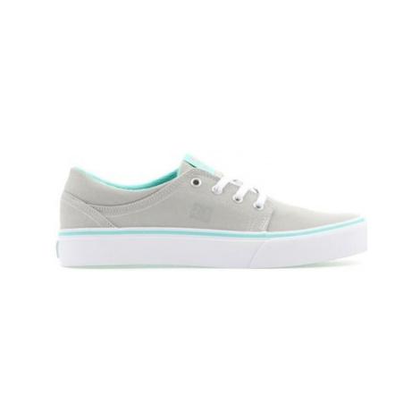 DC Shoes DC Trase TX ADBS300084-GBF Zelená