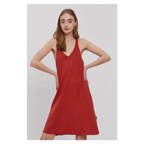 Protest - Šaty