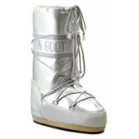 Dámské Sněhule Moon Boot