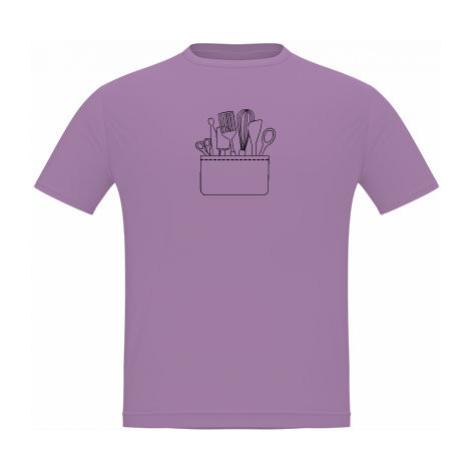 Pánské tričko Classic Heavy Kapsa