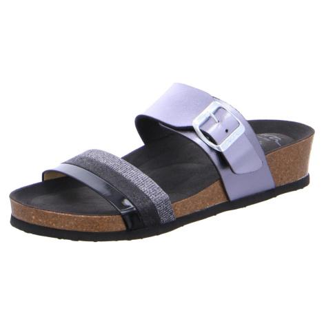 "Dámské pantofle ara ""Bali"""