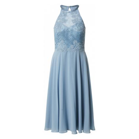 VM Vera Mont Šaty modrá